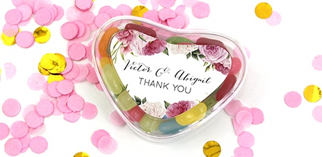 heart-shaped-candy-heart-favours