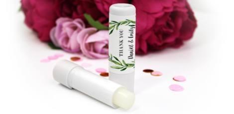 lipbalm-wedding-favour