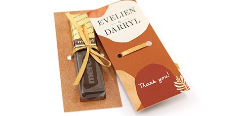 merci-chocolate-favours-wedding