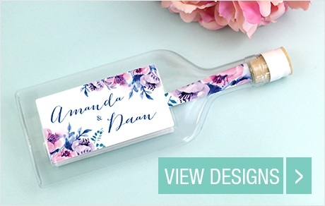 message-in-a-bottle-wedding-invitations