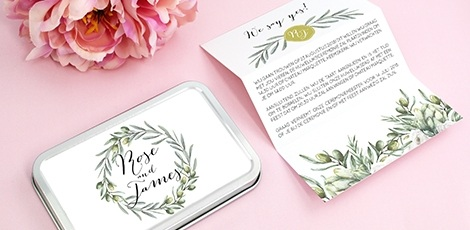 unique-wedding-invitations-message-in-tin