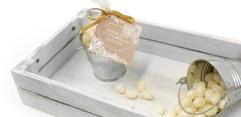 mini-candy-pail-wedding-favours-tag
