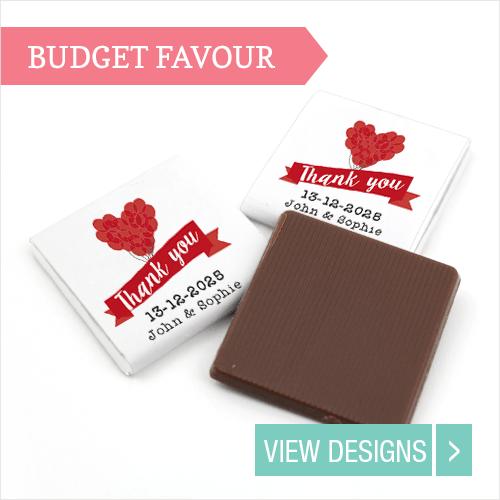 mini-chocolates-wedding-favour