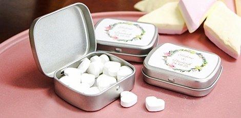 mint-tin-wedding-favours