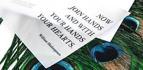 overlay-wedding-invitation