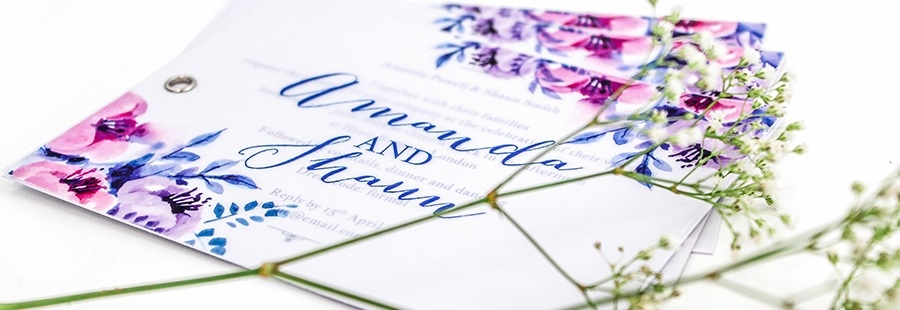 Overlay-Wedding-Invitation-Purple-Flowers