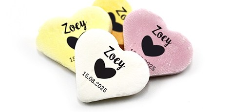 big-candy-hearts-baby-shower-favours