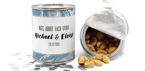 crystal-design-wedding-nut-favours