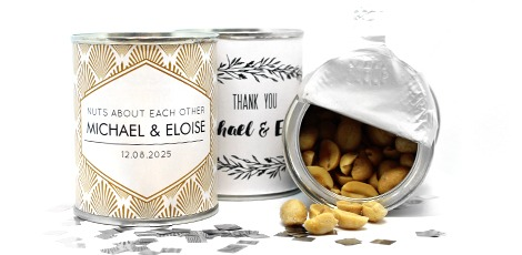 wedding-nuts-gatsby-design