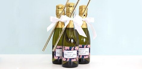 personalised-prosecco-bottle-wedding-favour