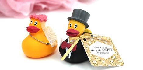 rubber-ducks-wedding-favours