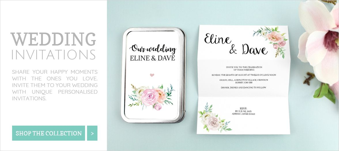 shop-the-collection-unique-wedding-invitations