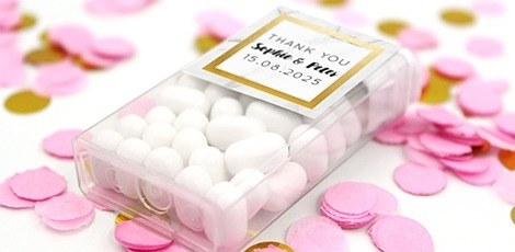 personalised-tic-tac-favour-marble