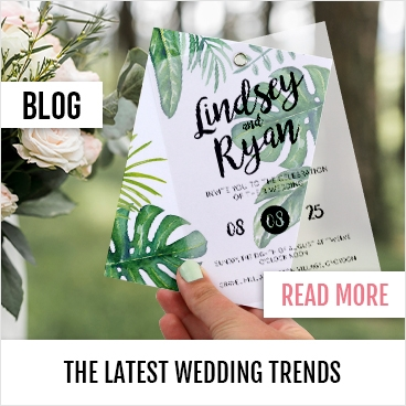the-latest-weddin-trends