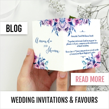 wedding-invitations-and-favours