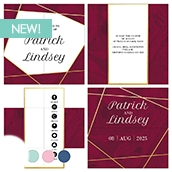 turning-card-wedding-invitation