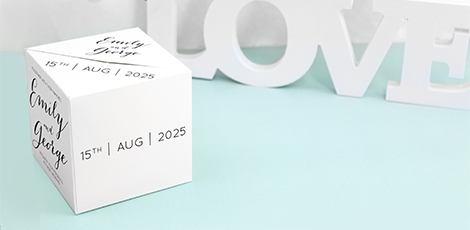 unique-wedding-invitation-out-of-the-box
