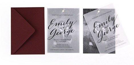 vellum-invitations-wedding-picture-perfect