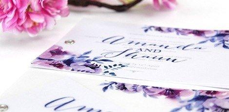 vellum-overlay-invitations-eyelet
