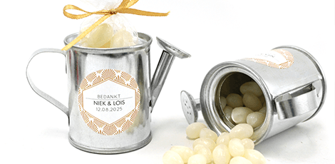 mini-watering-can-wedding-favours