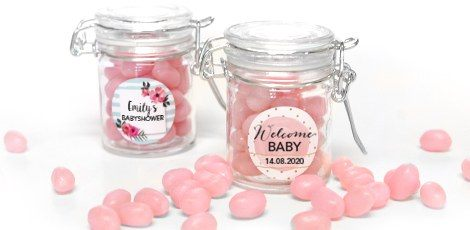 baby-shower-weck-jar-favour