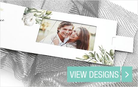 changecard-wedding-invitation