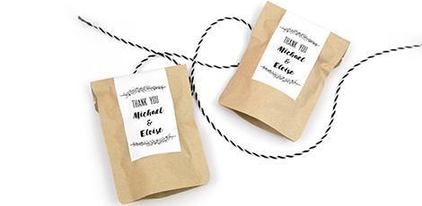 wedding-bag-wedding-favours