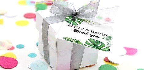 botanical-wedding-box-favours