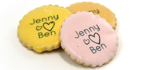 personalised-printed-wedding-cookies