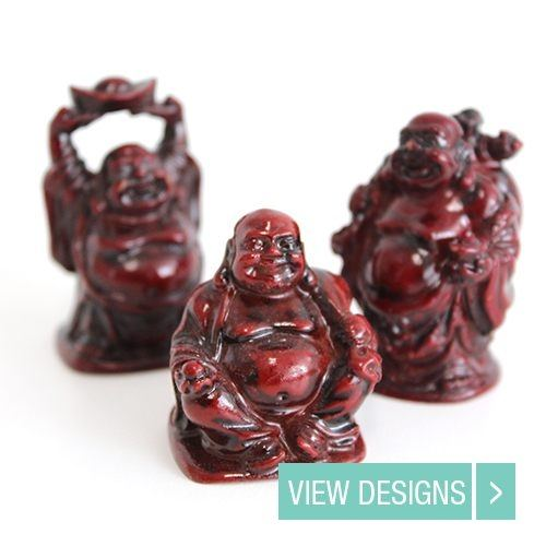 Buddha-wedding-favours