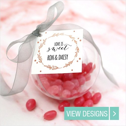 candy-ball-bauble-wedding-favour