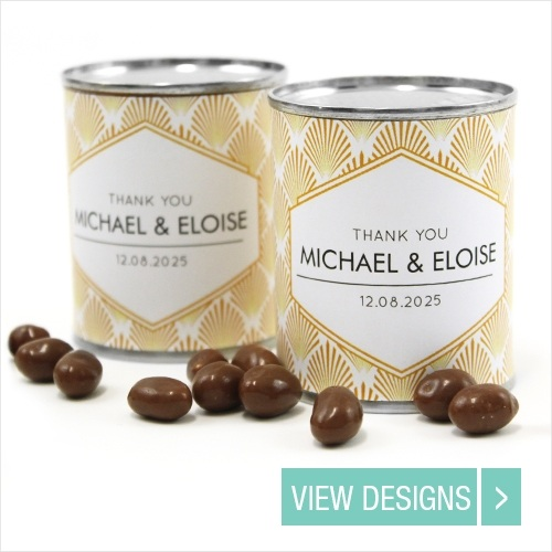 wedding-favour-cans-chocolate-nuts