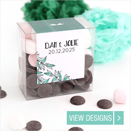 chocolate-mellow-box