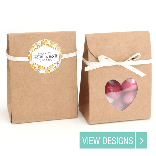 wedding-favour-heart-bags