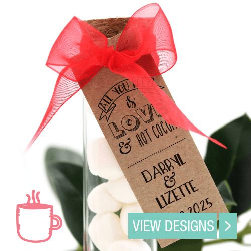 personalised-Hot-Chocolate-Tubes
