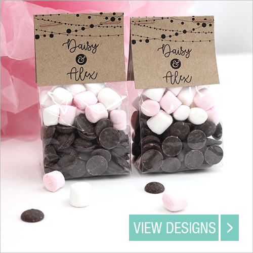 hot-cocoa-pack-wedding-favours
