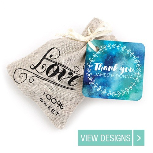personalised-Wedding-favours-love-bags