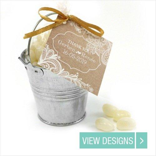 candy-pails-wedding-favours