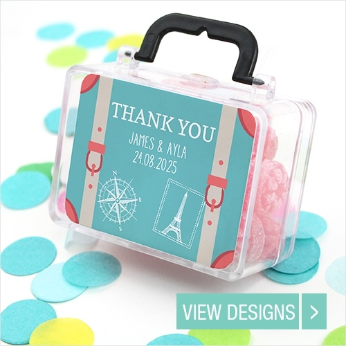 mini-suitcase-wedding-favours