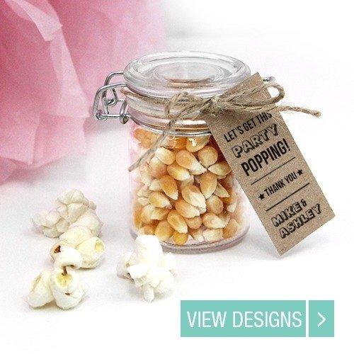 popcorn-wedding-favours-weck-jar