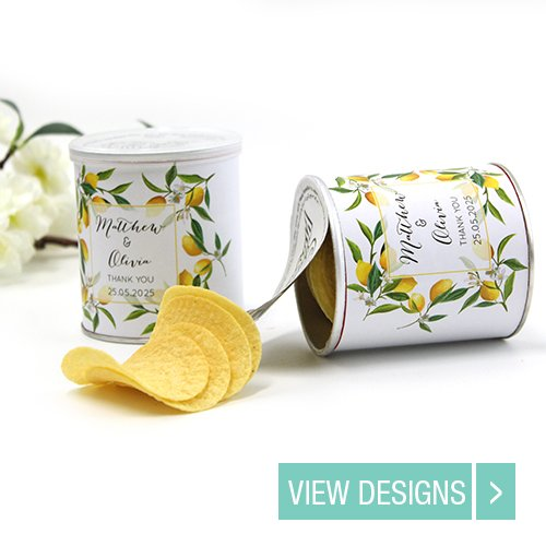 personalised-pringles-chips-wedding-favours