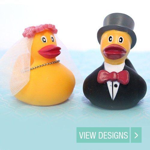 rubber-duck-wedding-favours