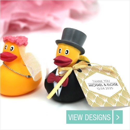 rubber-duck-wedding-favours