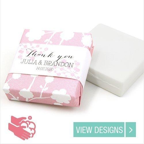 soap-wedding-favours