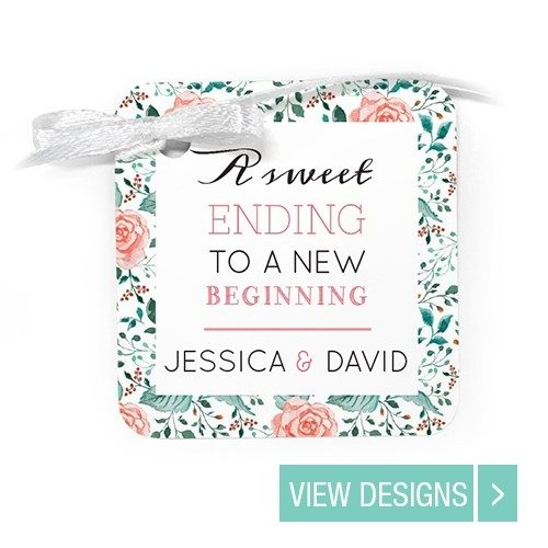 wedding-tags-wedding-favours