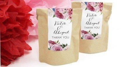wedding-favour-wedding-bag