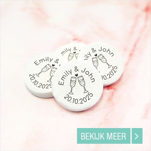 big-printed-mints-wedding-favours