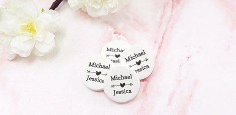 wedding-favours-big-mints