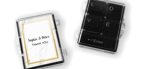 love-keyboard-magents-wedding