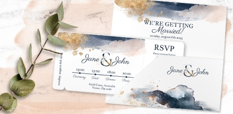 airplane-ticket-wedding-favours